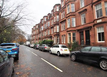 Thumbnail 2 bed flat to rent in Niddrie Square, Glasgow