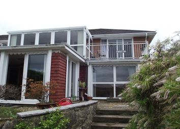 Thumbnail 3 bed bungalow to rent in Main Road, Havenstreet, Ryde