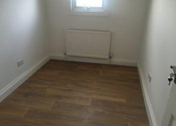 Thumbnail Room to rent in Twickenham/Whitton, Twickenham/Whitton