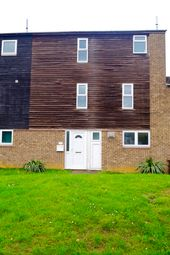 Thumbnail Room to rent in Kirkmeadow, Peterborough