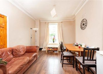 Thumbnail 4 bed property to rent in Fielding Street, London