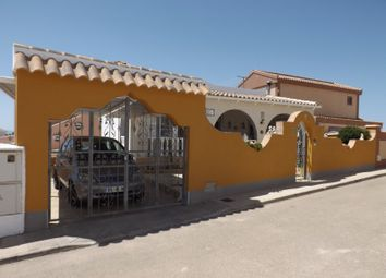 Thumbnail 2 bed villa for sale in Cps2481 Camposol, Murcia, Spain