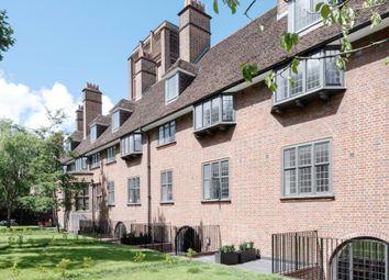 Thumbnail 1 bed flat for sale in Belsize Park Firehouse, 36 Lancaster Grove, Belsize Park