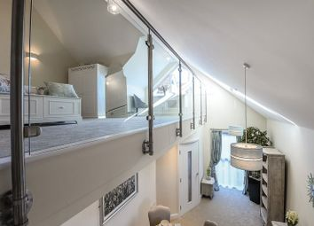 Thumbnail 2 bed property for sale in Duttons Road, Romsey