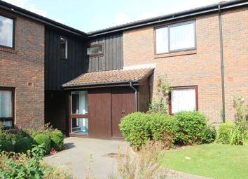 Thumbnail 1 bedroom flat for sale in 2 Loxford Court, Elmbridge Village, Cranleigh, Surrey