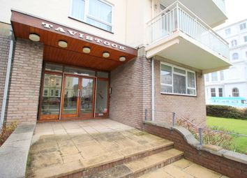 Thumbnail 3 bed property for sale in Devonshire Place, Eastbourne