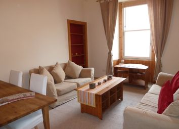 1 bed flat to rent in Thorntree Street, Leith, Edinburgh EH6