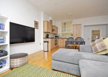 Thumbnail Maisonette to rent in Phoenix Court, 163 Lee High Road, Lewisham