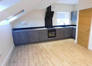 Thumbnail 2 bed flat to rent in School Street, Barrow-In-Furness