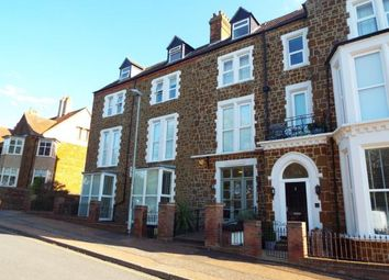 Thumbnail 3 bedroom flat for sale in Boston Square, Hunstanton PE366Du