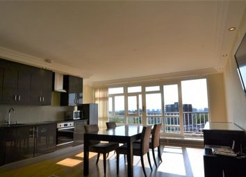 2 bed flat to rent in Walsingham, St. Johns Wood Park, London NW8