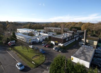 Thumbnail Office to let in Passfield Business Centre, Lynchborough Road, Liphook