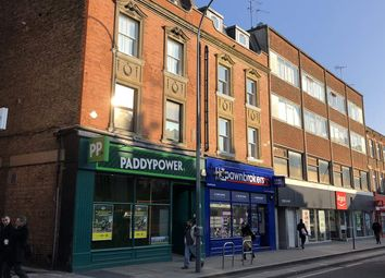Thumbnail Office for sale in 118 King Street, Hammersmith