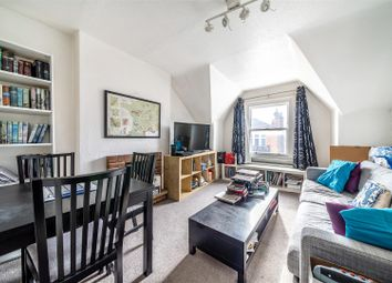 Ullswater Road, London SE27. 1 bed flat for sale