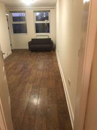 Thumbnail 1 bed flat to rent in Randlesdown Road, Catford