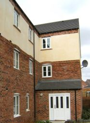 Thumbnail 2 bedroom flat to rent in Queen Mary Rise, Sheffield