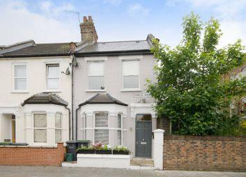 Thumbnail 3 bed property for sale in Dunloe Avenue, Tottenham