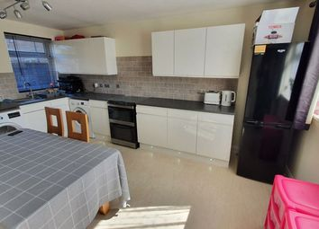 3 bed terraced house for sale in Grantchester Close, Hull HU5