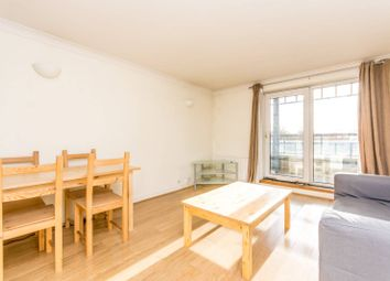 Thumbnail 1 bed flat to rent in Nuffield Lodge, Maida Vale