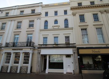 Thumbnail 8 bedroom town house to rent in Parade, Leamington Spa