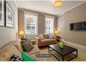 2 bed maisonette to rent in Huntley Street, London WC1E