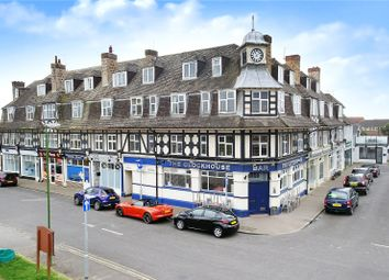 Thumbnail 4 bed maisonette for sale in Willowhayne Crescent, East Preston, West Sussex