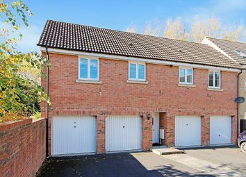 Thumbnail 2 bed detached house to rent in Suffolk Road, Westbury