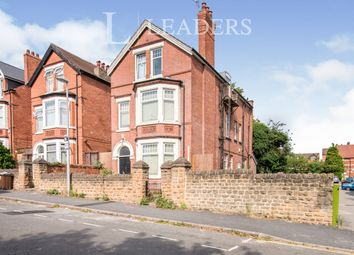 Room to rent in Leslie Road, Forest Fields, Nottingham NG7