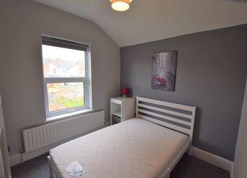 Room to rent in Walbrook Road, New Normanton, Derby DE23