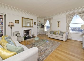 Thumbnail 1 bed flat for sale in Park Mansions, Knightsbridge, London
