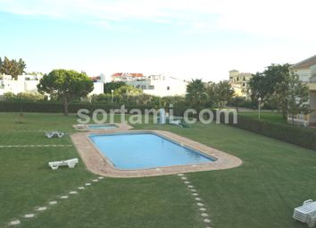 Thumbnail 1 bed apartment for sale in Vilamoura, Quarteira, Loulé
