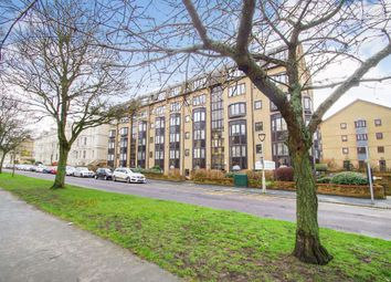 1 bed property for sale in Court Place, Folkestone CT20
