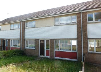 Thumbnail 2 bed terraced house to rent in Blakeley Grove, Wakefield