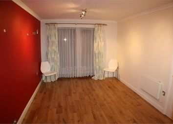 Thumbnail 1 bed flat to rent in Eagle Drive, Colindale, London, UK
