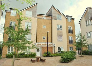 Thumbnail 1 bed flat for sale in Norton Farm Road, Henbury, Bristol
