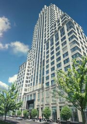 Thumbnail 1 bed apartment for sale in 100 Riverside Boulevard, New York, New York State, United States Of America
