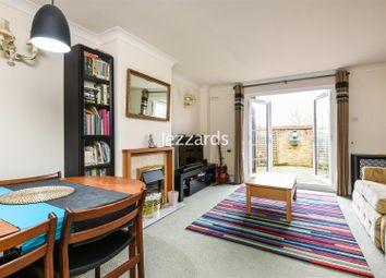 Thumbnail 2 bed terraced house for sale in Natalie Mews, Twickenham
