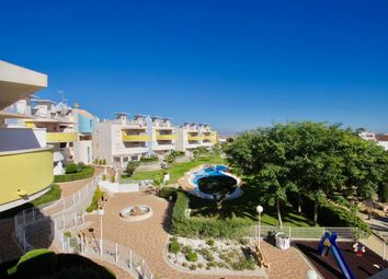 Thumbnail 2 bed apartment for sale in Villamartin, Costa Blanca, Valencia, Spain
