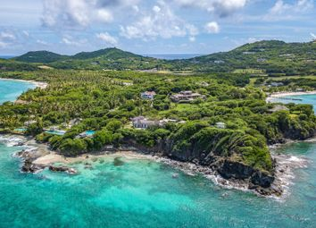 Thumbnail 8 bed villa for sale in Mustique, Vc0410, St Vincent And The Grenadines