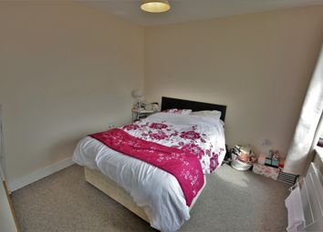 Thumbnail Room to rent in Writtle Road, Chelmsford