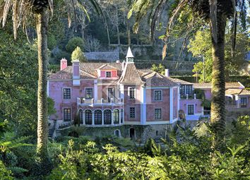 Thumbnail 5 bed country house for sale in Sintra (Santa Maria E São Miguel, Et Al.), Sintra, Lisbon Province, Portugal