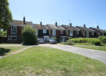 Thumbnail 3 bed terraced house to rent in Brambling Road, Horsham
