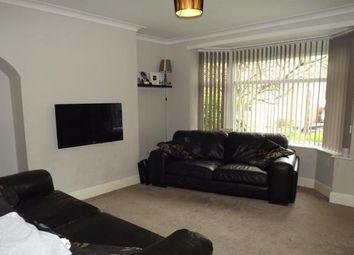 Thumbnail 3 bed semi-detached house to rent in Beverleys Road, Meersbrook, Sheffield