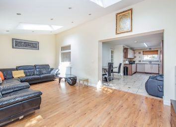 5 bed end terrace house for sale in Oxendon Walk, Highfields, Leicester LE2