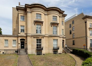 Thumbnail 2 bed flat for sale in Talisman House, 181 Kings Road, Reading, Berkshire