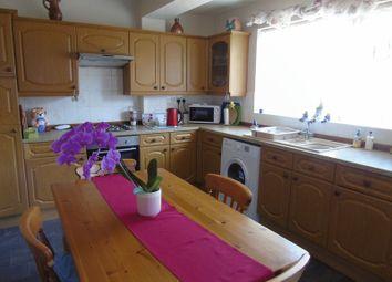 2 bed semi-detached house for sale in Dragon Drive, Whiston, Prescot L35