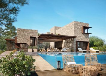 Thumbnail 4 bed villa for sale in Messinia, Peloponnese, Greece, Kalamata, Messenia, Peloponnese, Greece