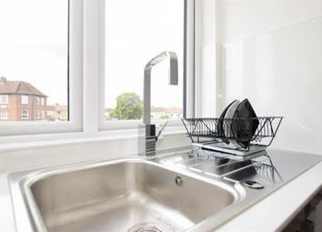 Thumbnail 1 bed flat for sale in Chadwell Heights, High Road, Chadwell Heath, Essex