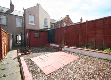 Thumbnail 2 bed terraced house to rent in Lambton Road, Stockton-On-Tees
