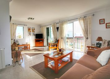 Thumbnail 4 bed apartment for sale in Calas Fonts, Castell, Es, Menorca, Balearic Islands, Spain